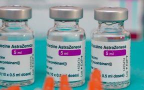La UE prevé donar 100 millones de vacunas a países pobres a final de año