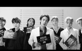 BTS lanza el sencillo 'Butter' y en 12 horas consigue cerca de 70 millones de reproducciones