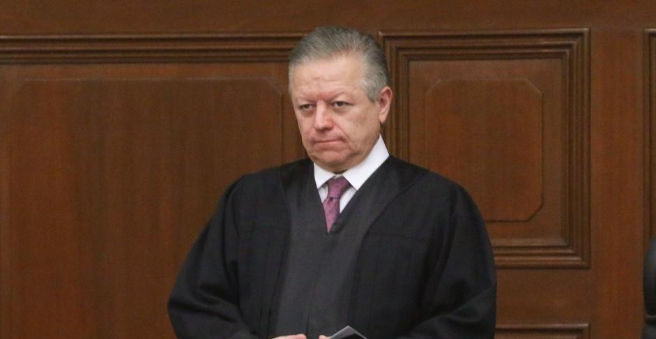 amagos-poder-judicial-zaldivar-scjn-garantizando-autonomia