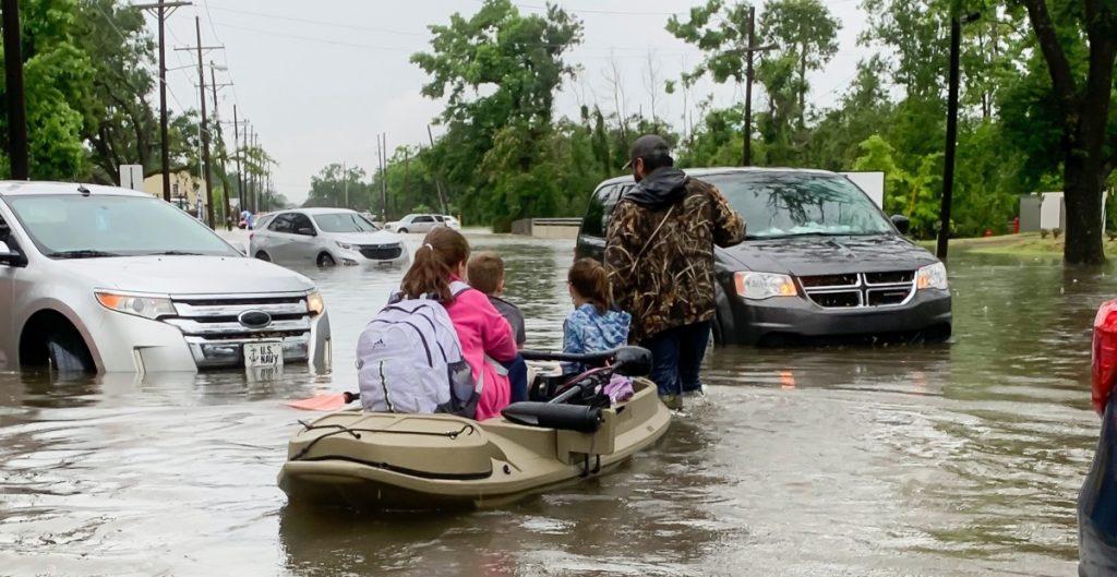 inundaciones-texas-lousiana-efe