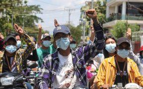 violencia-birmania-suma-4-militares-2-policias-muertos