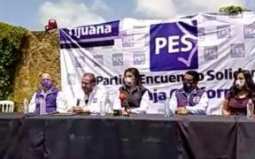 pes-leyzaola-tijuana