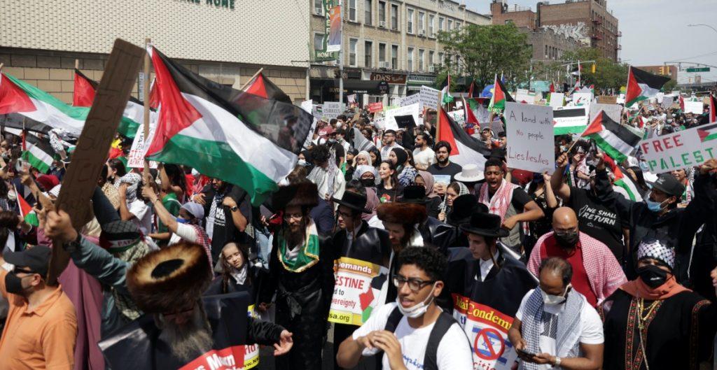 palestina-marcha-ny-reuters