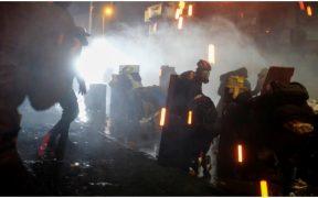 colombia-policia-asesinado-dos-heridos-protestas-gobierno