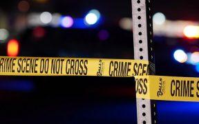 Tiroteo en un bar de Ohio deja tres muertos y cinco heridos