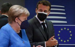 UE acuerda nuevas sanciones contra Bielorrusia tras detención de un avión de Ryanair