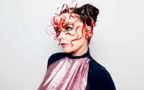'The Northman', la película que une a Björk, Nicole Kidman y Anya Taylor-Joy, se estrena en 2022