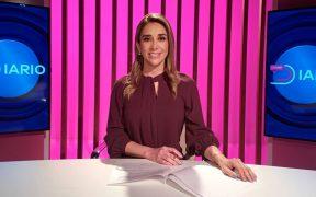 Latinus Diario con Viviana Sánchez: Lunes 24 de mayo