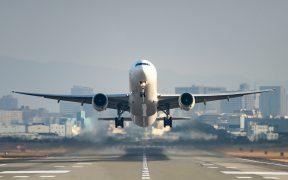 gobierno-eu-baja-calificacion-seguridad-aerea-mexico