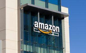 Fiscal de EU demanda a Amazon por impedir competencia y perjudicar a clientes