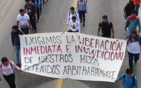vinculan-proceso-normalistas-recluidos-penal-el-amate