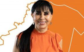 Fiscalía de Guanajuato asigna célula para ayudar a la investigación del asesinato de la candidata de MC de Moroleón