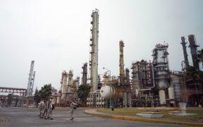 Mexicanos pagaron 25.3 mil mdp por IEPS en abril; es el doble del pago por Deer Park