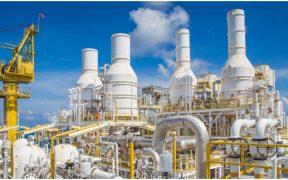 sener-publica-aviso-de-suspension-reformas-ley-de-hidrocarburos