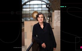 El Louvre tendrá una presidenta por primera vez en 228 años; Laurence des Cars asumirá el cargo