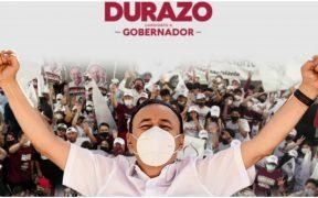 mcci-reporta-subregistro-publicidad-facebook-candidatos-gobernador