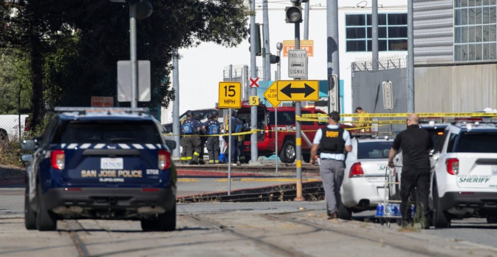 tiroteo-california-vta-trenes-reuters