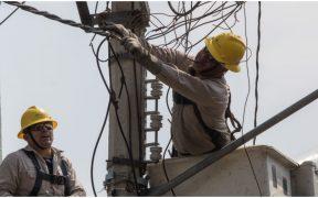 juez-concede-cinco-nuevas-suspensiones-definitivas-ley-industria-electrica