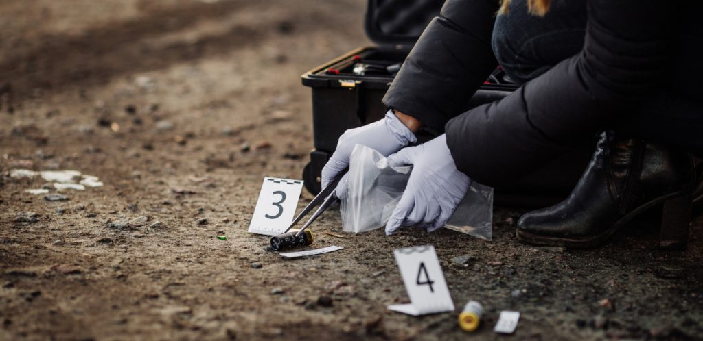 Preocupa a observadores de la OEA la violencia electoral que se ha generado en México