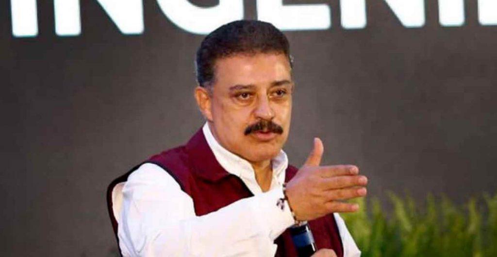 Carlos Lomelí admitió que hizo negocios con el Cártel de Sinaloa y entregó 2.7 mdd a la DEA para librar acusaciones