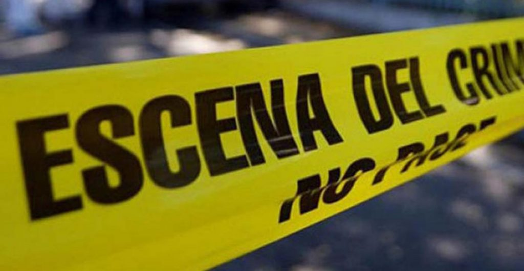 Muere funcionario de la Fiscalía de Michoacán en Apatzingán tras ataque armado