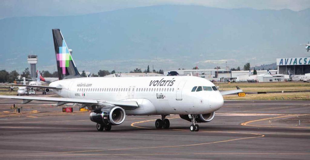 SCT pide reunión urgente con auditores de FAA tras degradación de la calificación de seguridad aérea