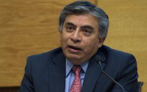 """Discusión sobre relevo en Banxico genera """"incertidumbre innecesaria"""" a la estabilidad económica del país, afirma subgobernador"""