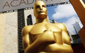Comienza la organización de los Oscar para 2022; la ceremonia será el 27 de marzo