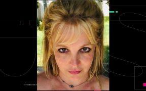 Broadway y la Shakespeare Theatre Company de Washington preparan un musical de Britney Spears
