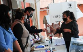 uif-detecta-170-operaciones-financiamiento-irregular-durante-proceso-electoral