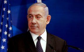 Parlamento de Israel pone fin a gobierno de Netanyahu