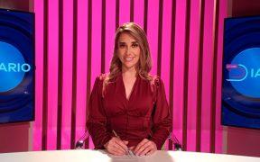 Latinus Diario con Viviana Sánchez: jueves 27 de mayo