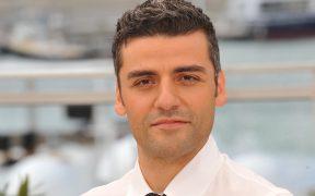 El actor Oscar Isaac, de Star Wars, participará en la serie de Marvel 'Moon Knight'