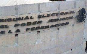 TEPJF ratifica multa contra Morena por uso electoral de la vacunación contra Covid-19