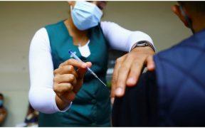 vacunacion-personas-40-49-anios-comenzara-proxima-semana