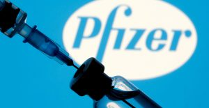 EMA aprueba la vacuna Pfizer contra Covid-19 para niños de 12 a 15 años