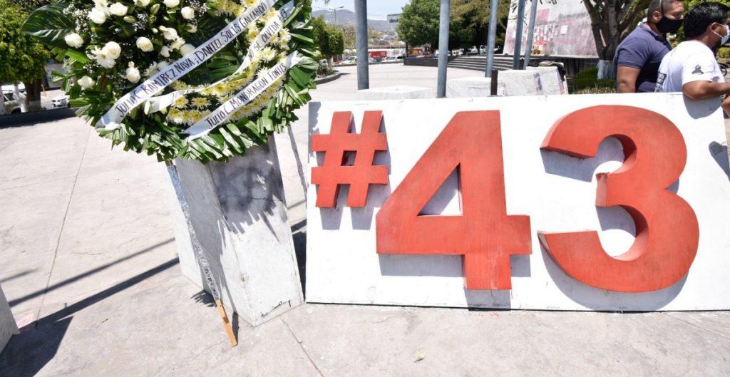hay-un-detenido-estados-unidos-caso-ayotzinapa-amlo