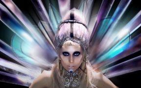 Lady Gaga lanza reedición de 'Born This Way' a 10 años de su estreno
