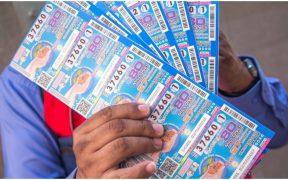 Grupo que realizó ciberataque contra la Lotería Nacional divulgó documentos del organismo; amenazan con vender más datos