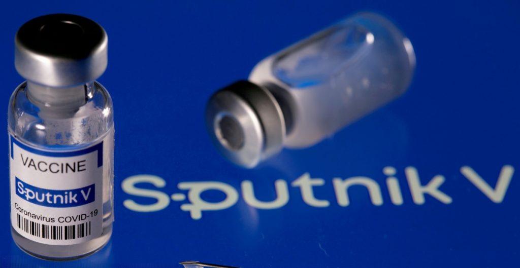 sputnik-vacuna-covis-rusia-reuters