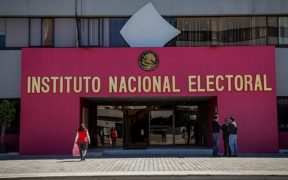 Secretaría de Economía refuta al INE y asegura que sí entregó información sobre bases de datos mercantiles
