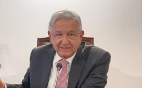 lopez-obrador-declaracion-patrimonial