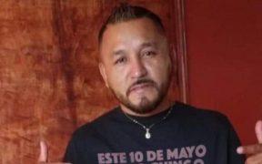 """Equipo de """"El Mijis"""" dice que pudo sufrir un coma diabético al hacer huelga de hambre"""