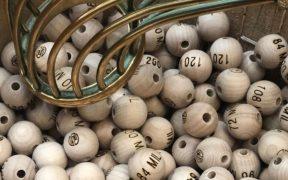 Se implementa plan de actualización de sistemas para aumentar control: Lotería Nacional