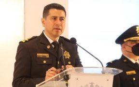 SSP Michoacán responsabiliza a Los Viagras de los ataques en Morelia