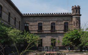 FGR investiga a funcionarios por documentos de Cortés robados del Archivo General de la Nación