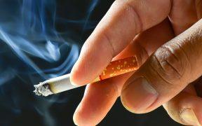 El cigarro deja 960 muertes diarias en 8 países de Latinoamérica: estudio
