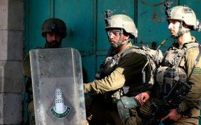Israel llama al embajador de México por voto en la ONU para investigar el conflicto con los palestinos