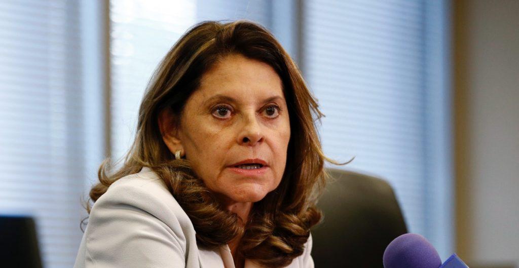 Colombia le propone a la Corte Interamericana de Derechos Humanos visitar del 7 al 11 de junio