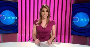 Latinus Diario con Viviana Sánchez: Lunes 31 de mayo